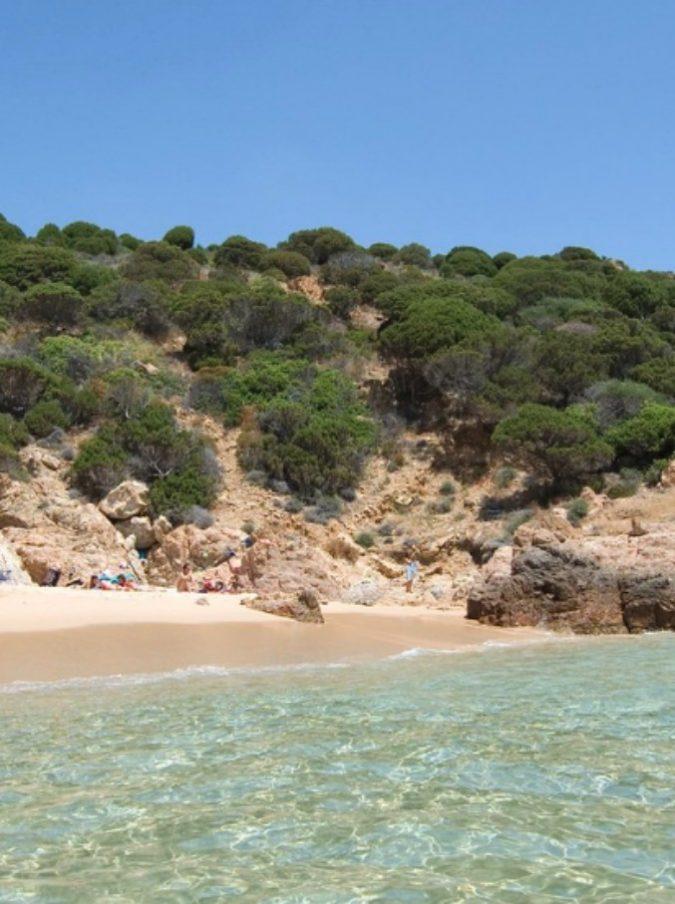 Jesolo, spiaggia dove si fanno orge e sesso libero: interverranno i vigili