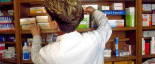 Omeopatia, ricercatori italiani scoprono dati falsati: rivista di Nature ritira l