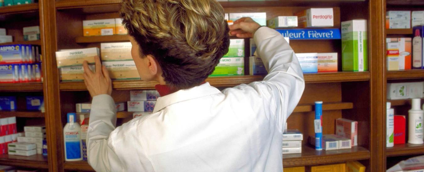 Omeopatia, ricercatori italiani scoprono dati falsati: rivista di Nature ritira l'articolo che ne sosteneva l'efficacia