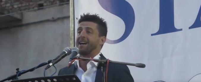 Calabria, finalmente un sindaco giovane (e apartitico) per far ripartire il Sud