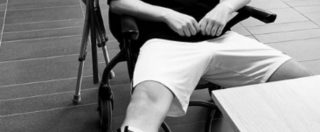 """Martin Garrix dovrà essere operato: """"Se non lo faccio ora potrei avere danni permanenti"""". Cancellati tutti i concerti del dj"""