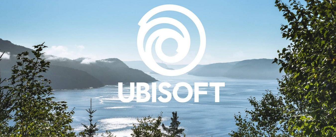 Ubisoft si presenta all'E3 2019 con Watch Dogs Legion, The Division 2 e un nuovo store di giochi