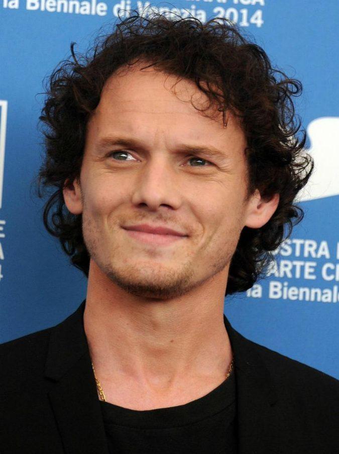 Anton Yelchin, dal Sundance al Biografilm Festival di Bologna il toccante biopic sull'attore morto nel 2016