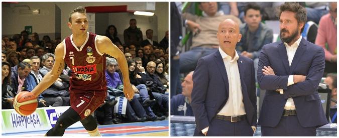 Playoff basket, Venezia è stanca e Sassari strappa la vittoria fuori casa. Ma ora la Dinamo ha qualcosa da perdere: l'analisi