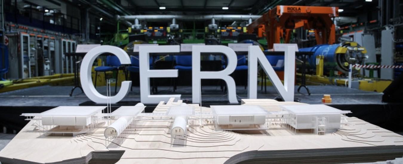 Software Microsoft troppo costosi, il CERN passa all'open source