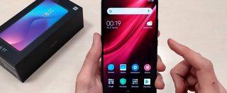 Xiaomi fa il pieno di annunci fra smartphone, auricolari, braccialetti fitness e uno scooter elettrico