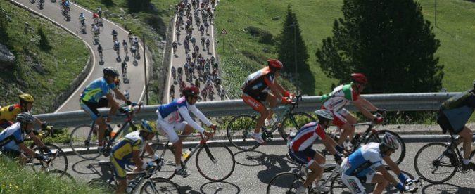 Dolomiti, la maratona su due ruote è dedicata al domani. E sarà banco di prova di un turismo 'slow'