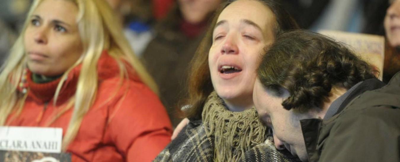 Sicilia, il torturatore argentino latitante di lusso vicino a Messina. Il suo avvocato è lo stesso di Licio Gelli