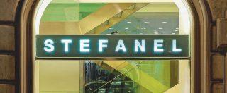 Stefanel, il marchio veneto verso l'amministrazione straordinaria. Salta il concordato con creditori