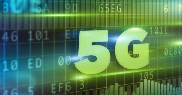 Il 5G, i suoi effetti e gli studi negazionisti finanziati dalle industrie. Ne parlo nel mio libro