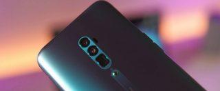 Oppo Reno 10X Zoom è il concorrente più credibile dello Huawei P30 Pro