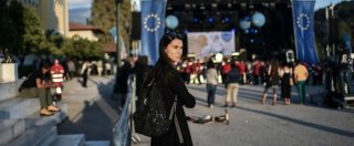 """""""I ragazzi d'Europa? La meglio gioventù, altro che bamboccioni. Per loro i confini non sono la priorità"""""""