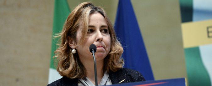 Sanità, abbattere le liste d'attesa è possibile. Lettera aperta alla ministra Giulia Grillo