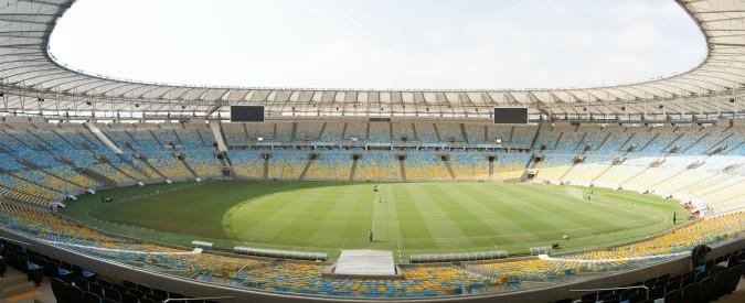 Coppa America 2019 al via in Brasile: senza Neymar ma con Messi e il solito, enorme fascino