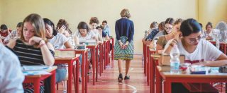 Disoccupazione, al Sud Italia un giovane su due non lavoro.