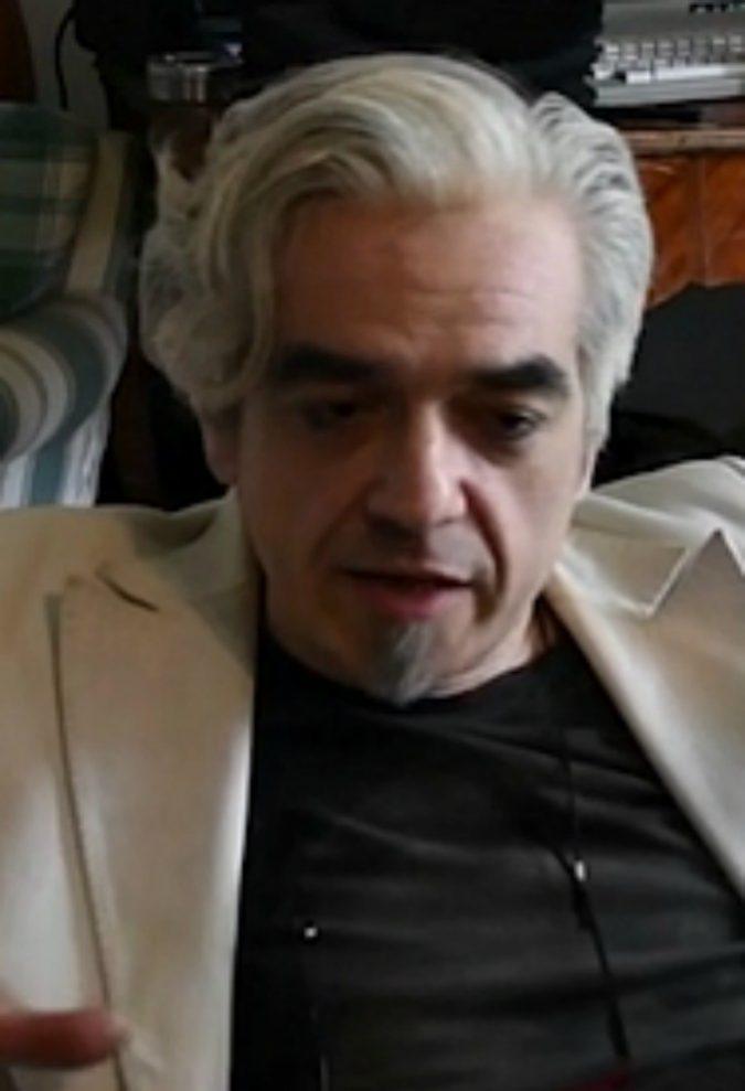 """Morgan: """"Asia Argento mi ha iniziato alla tossicodipendenza"""". Ma Signoretti replica: """"I 200 mila euro della casa te li sei sniffati"""""""