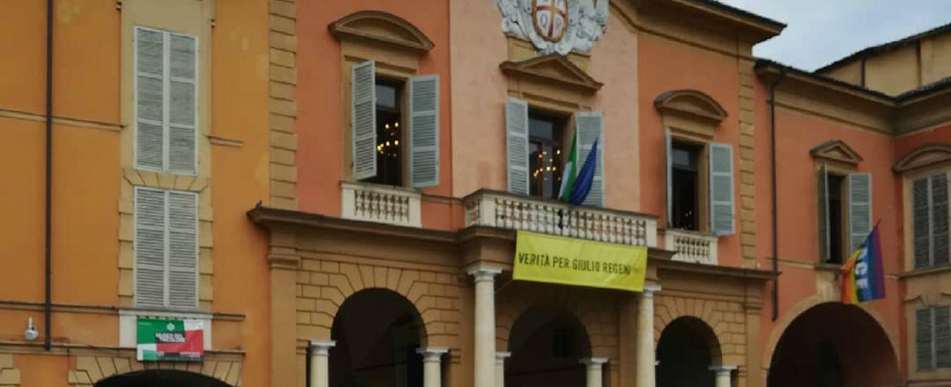 Reggio Emilia, le inchieste scuotono nel profondo il tessuto della città: eppure la classe dirigente non fa vera autocritica