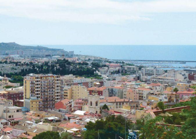 Cagliari alla prova del dopo Zedda, ma la destra è avanti
