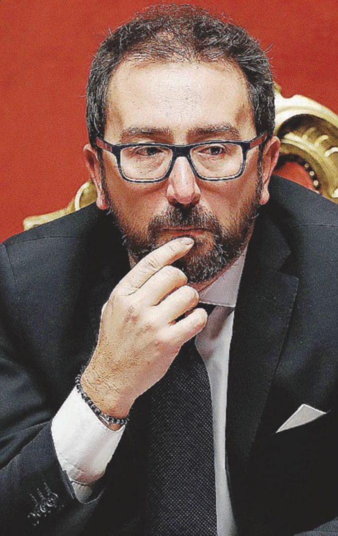 Ora Salvini provoca il M5S sulle intercettazioni