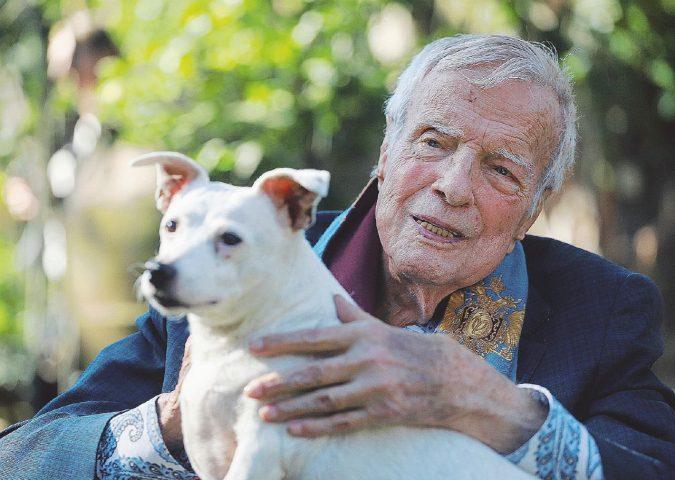 Addio a Zeffirelli, l'aristocratico amato dal popolo, non dai critici