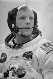 Luna, 50 anni fa lo sbarco – Le cose che non sapete (davvero