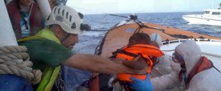 """Sea Watch, Consiglio d'Europa: """"Subito un porto"""". Preoccupazione per il decreto Sicurezza"""