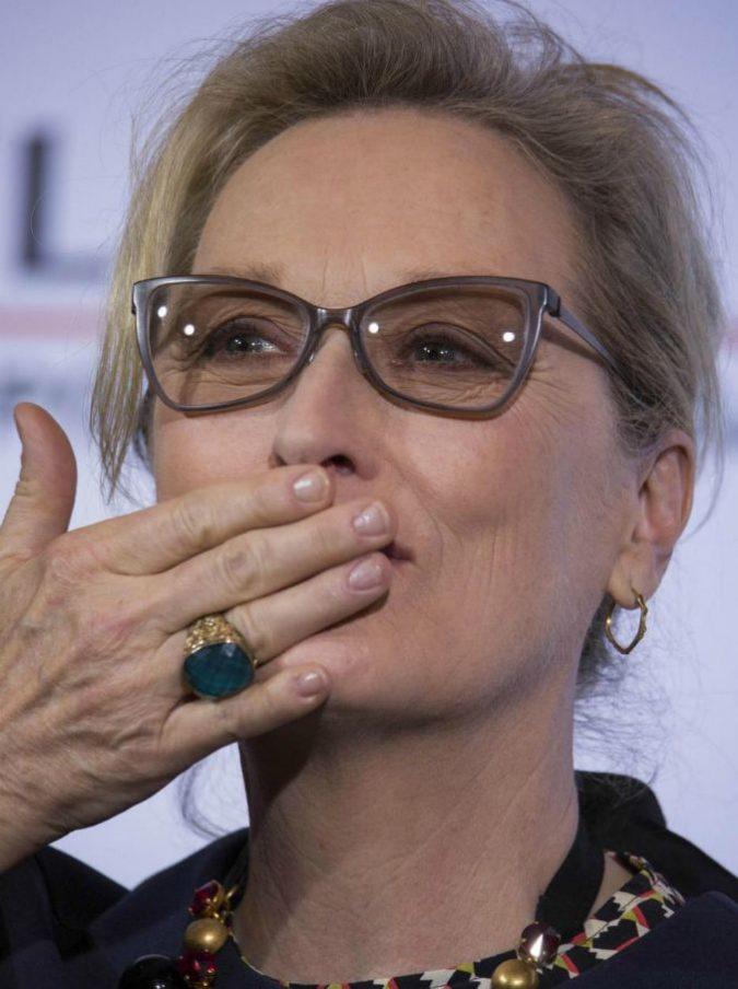 Meryl Streep, i 70 anni della migliore: 5 film per riscoprire l'ineguagliabile attrice