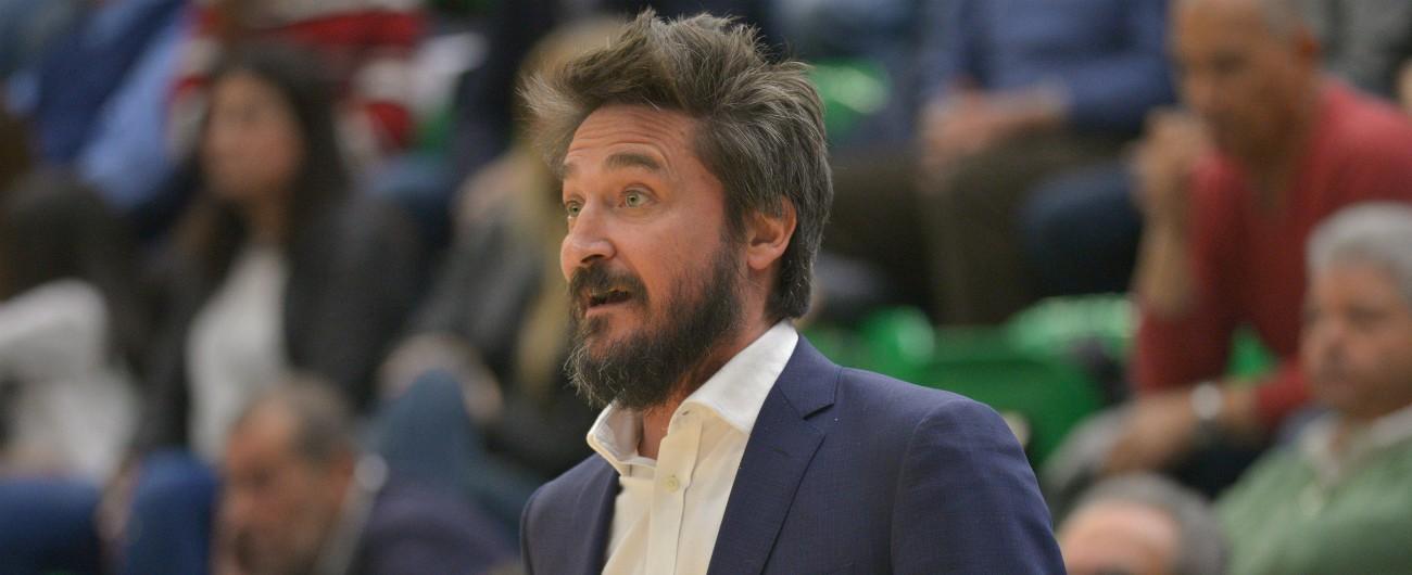 Basket, Sassari non molla: la finale contro Venezia non ha un padrone. A (massimo) tre partite dallo scudetto non c'è favorita