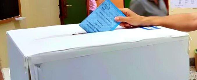 Elezioni Sardegna, risultati: centrodestra strappa alla sinistra sia Cagliari che Alghero. Ballottaggio a Sassari