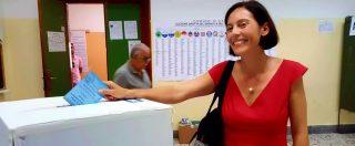 """Elezioni Cagliari, Ghirra (centrosinistra) chiede il riconteggio: """"Con 80 voti in meno al centrodestra si va al ballotaggio"""""""