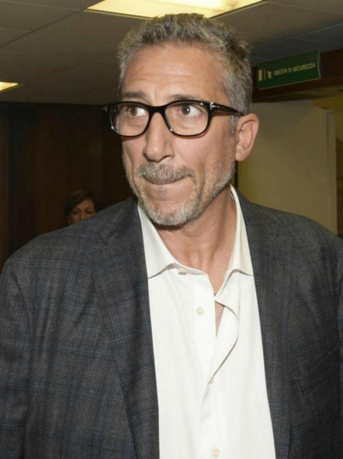 """Lucio Presta: """"Ho deciso di riportare su Rai2 il Festival di Castrocaro. Lo condurranno Belen e Stefano De Martino"""""""