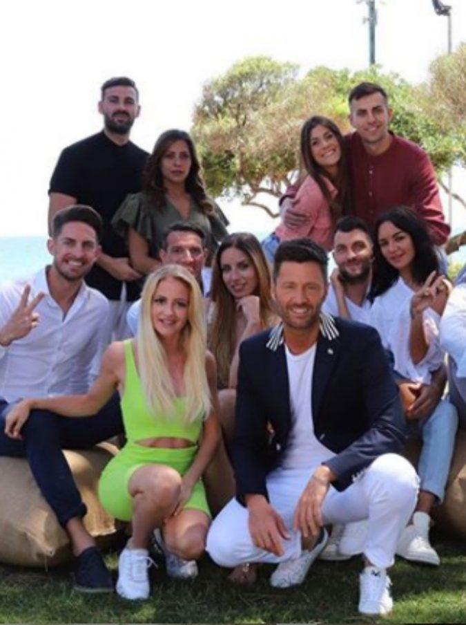 """Temptation Island 2019 al via il 24 giugno, Maria De Filippi: """"Non ci aspettavamo che dopo 4 ore una coppia scoppiasse"""""""