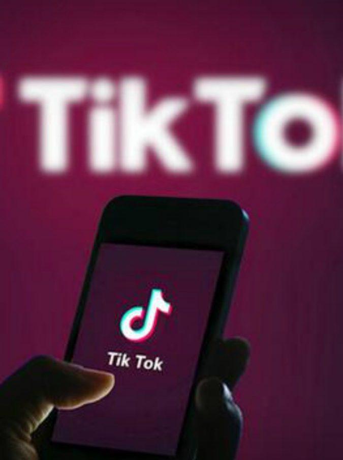 TikTok è il nuovo Youtube? 5 ragioni del successo dell'app che fa concorrenza a Zuckerberg