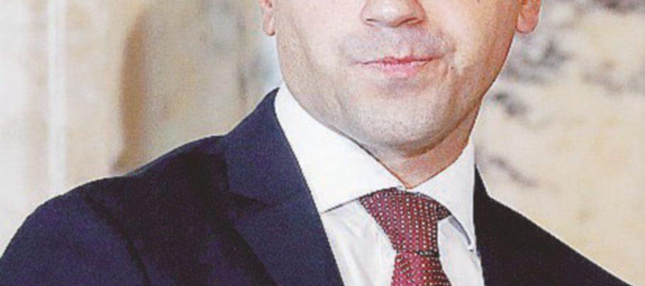 """Di Maio lo ammette coi suoi ministri: """"Non capisco cosa voglia fare Matteo"""""""