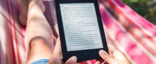 E-book, con l'autopubblicazione c'è chi ce l'ha fatta. Alla faccia delle case editrici blasonate