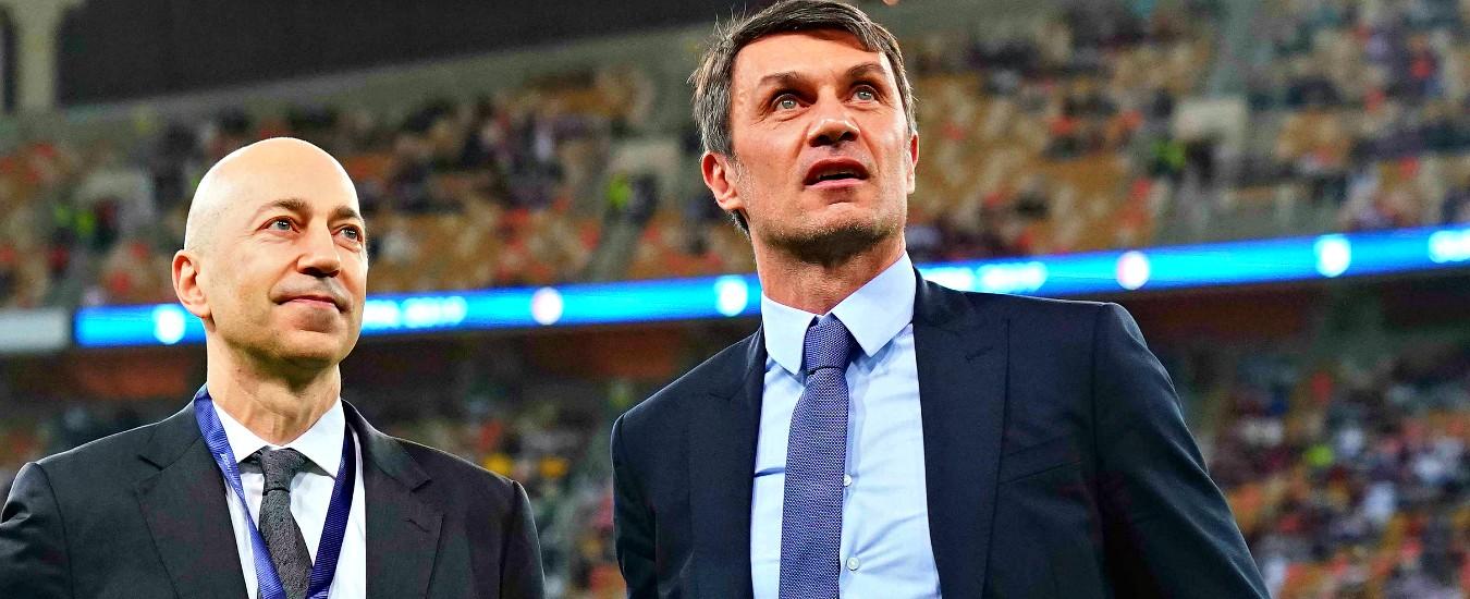 """Milan, l'intesa con l'Uefa è vicina: """"Per evitare più sanzioni rinuncerà all'Europa League"""". Al suo posto andrebbe il Torino"""