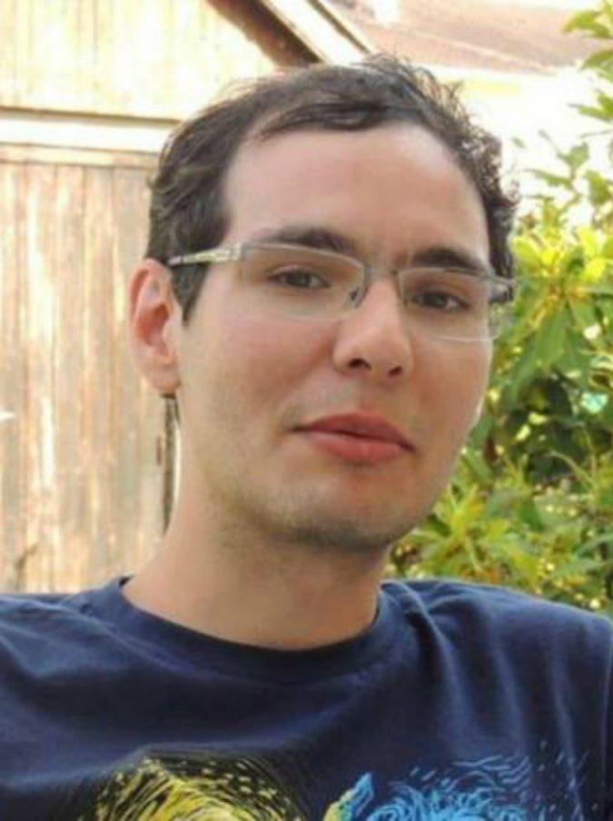 Guillaume, scampa all'attentato del Bataclan ma anni dopo si suicida impiccandosi: è la 91esima vittima della strage