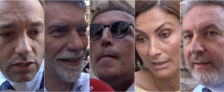 """Pd, Richetti segue Calenda: """"Serve partito a fianco del Pd"""". Renziani su Lotti: """"Rapporti coi magistrati?Consuetudine"""""""