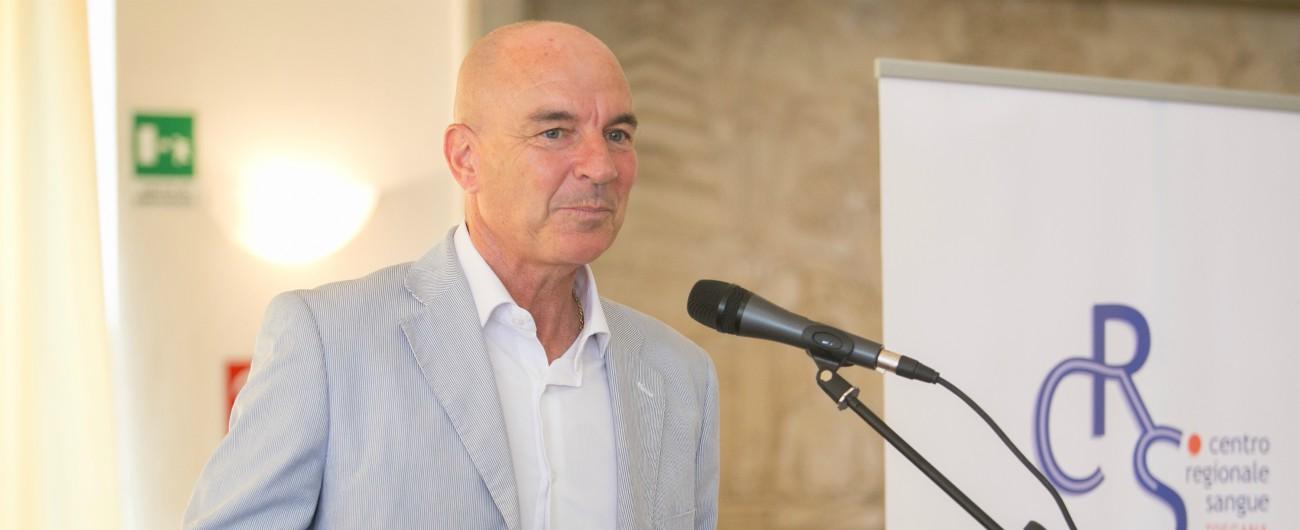 """Livorno, Salvetti tiene fuori i renziani dalla giunta: """"Politicamente non connotata"""". Ma c'è anche il segretario Pd"""