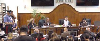 Locri, processo Xenia: ammessi a testimoniare per Lucano anche padre Zanotelli e l'arcivescovo Bregantini