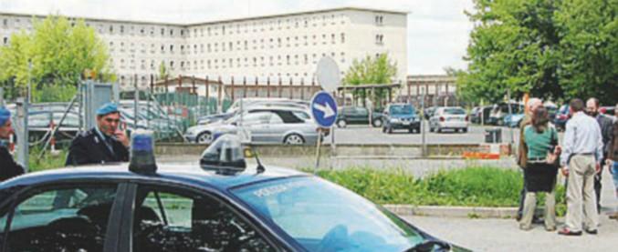 Bologna, imputato per un omicidio di un buttafuori nel 1999: si impicca una settimana prima della sentenza