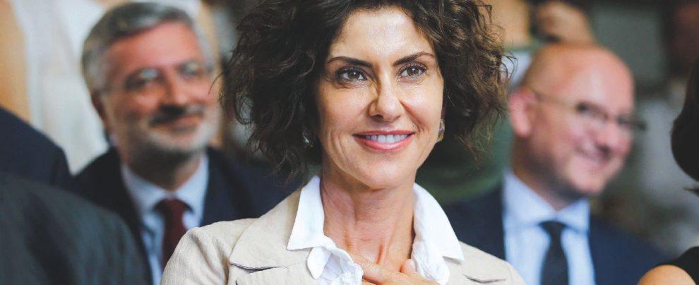 Saga Todini: pianti, accuse di stalking e milioni svaniti
