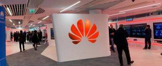 6a3b715304db Trump concede una tregua parziale a Huawei: può tornare a comprare ...
