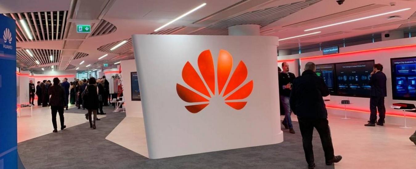 Huawei sulle montagne russe fra previsioni nefaste, buone notizie e idee azzardate