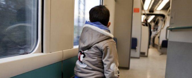 Sindrome alienazione parentale, nei tribunali italiani si continua ad applicare. Il caso di Mara