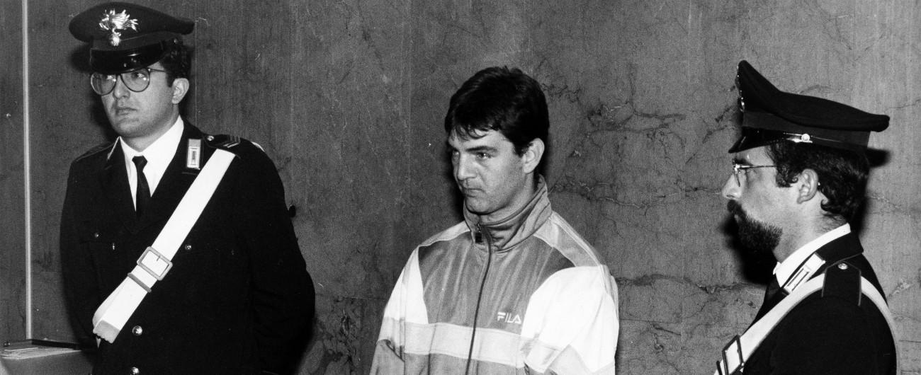 """Depistaggio Borsellino, Scarantino: """"Ho collaborato perché in carcere subivo terrorismo mentale e fisico"""""""