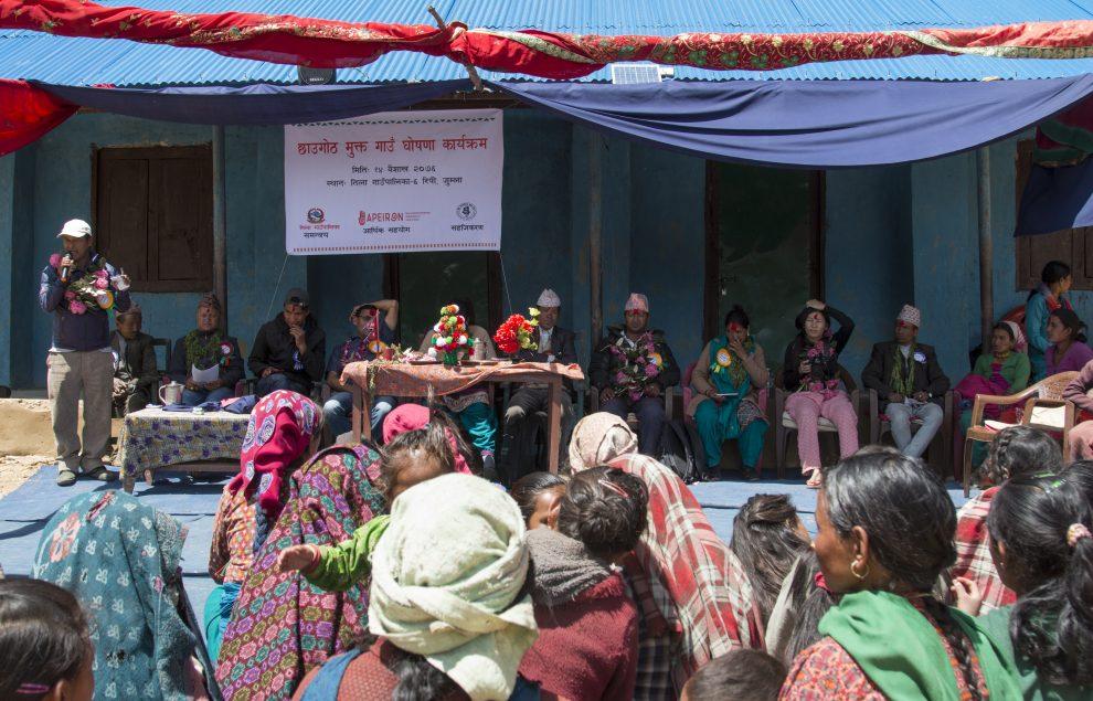 miglior sito di incontri del Nepallutto risalente dopo