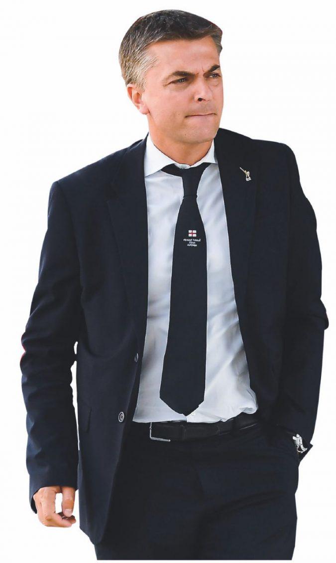 Caso Rixi, il vicepremier snobba i pm