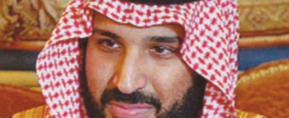 "Omicidio Khashoggi: ""Il principe Mbs è responsabile"""
