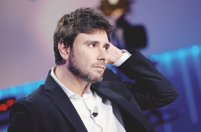 """Ora Di Battista offre lo scudo: """"Se si vota deroga ai 2 mandati"""""""